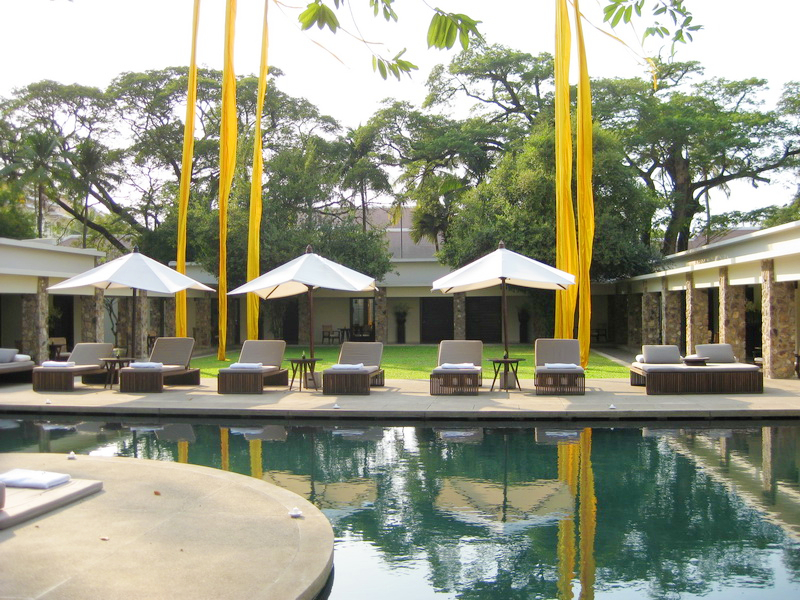 Amansara Hotel copy