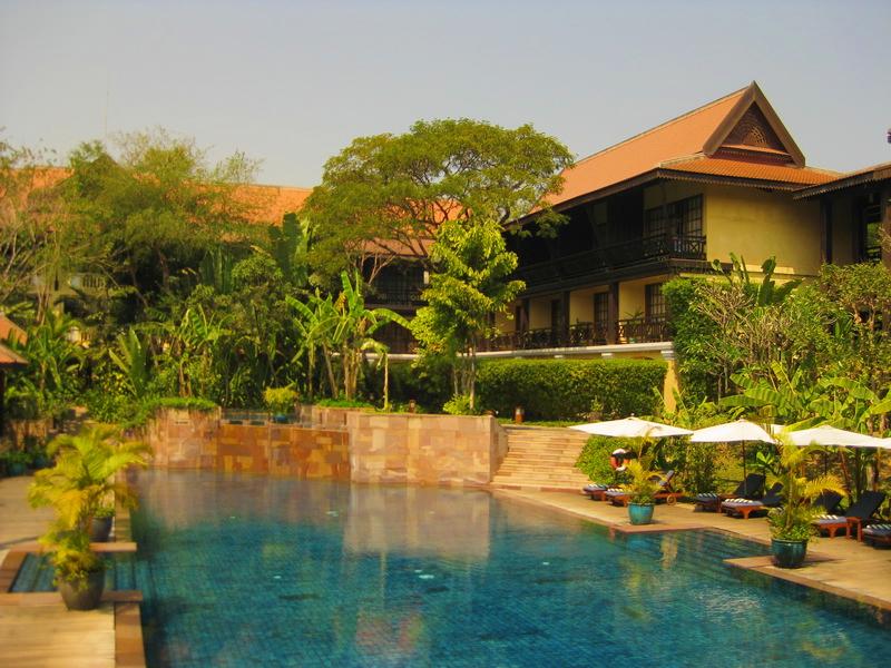 Victoria Angkor Hotel copy 4