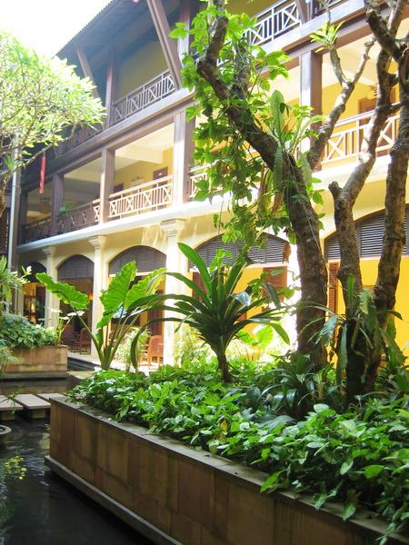 Victoria Angkor Hotel copy 5