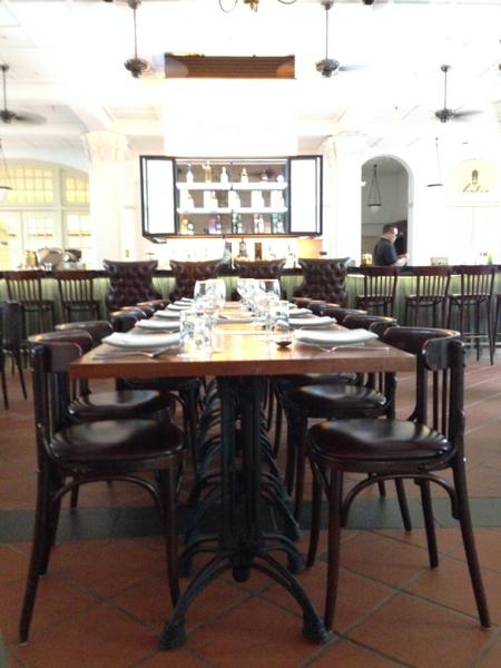 The Halia Raffles Hotel copy 2