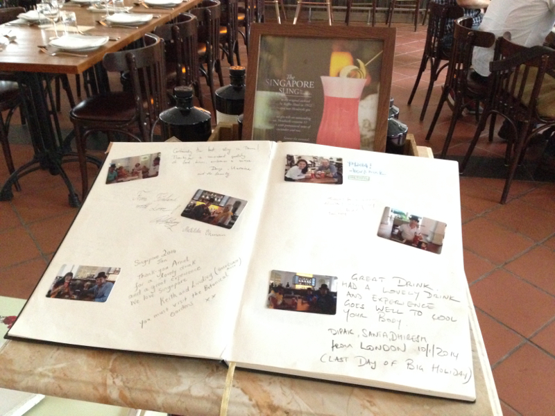 The Halia Raffles Hotel copy