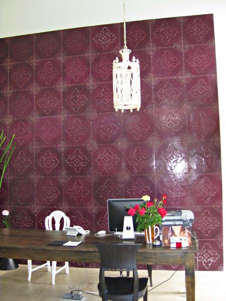 Hotel des Artist_Khao Yai copy 7