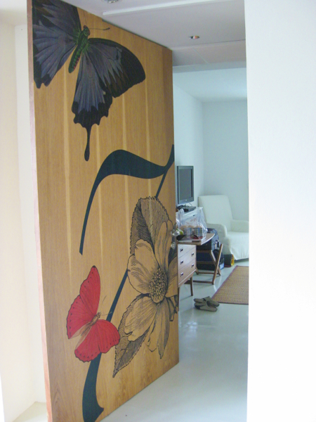 Hotel des Artist_Khao Yai copy 9