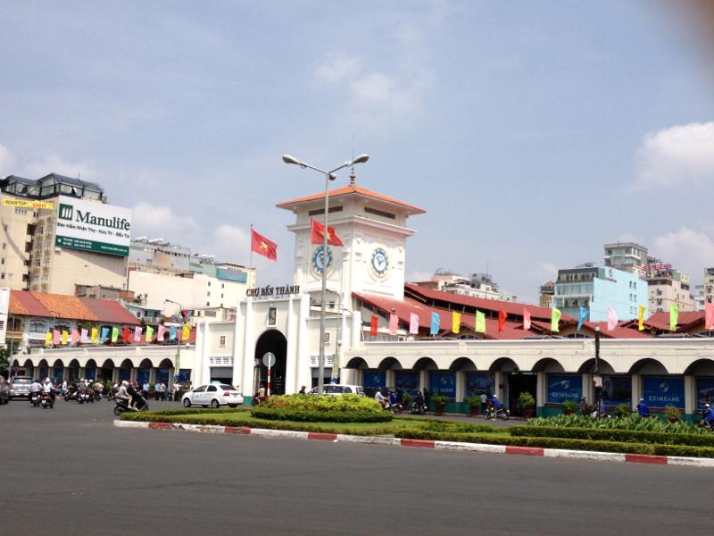 Ben Thanh Market_resize