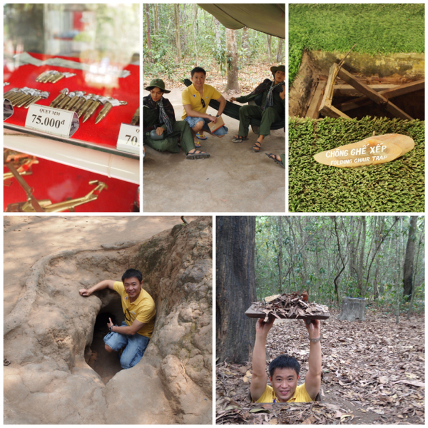 Cu Chi Tunnel_resize