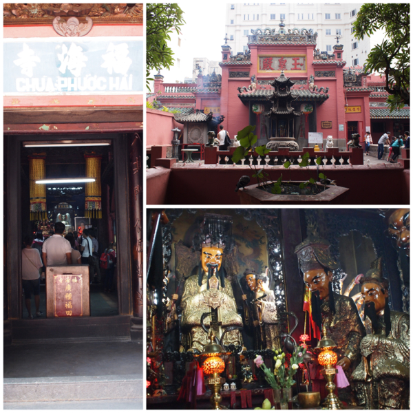 Jade Emporer Pagoda_resize
