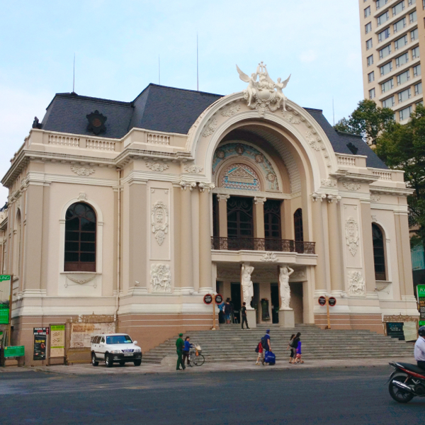 Opera House_resize