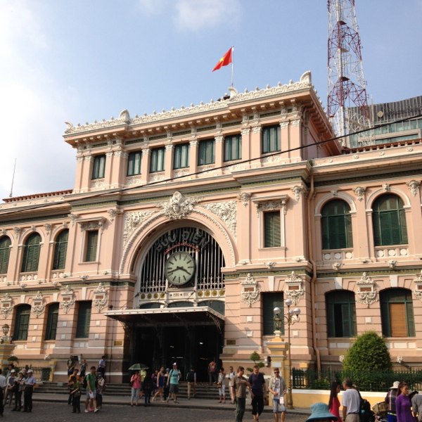 Saigon Central Post Office copy_resize