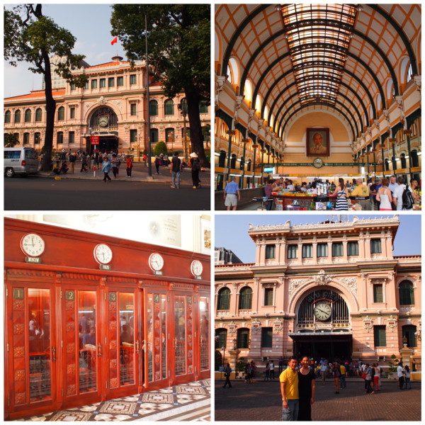 Saigon Central Post Office_resize