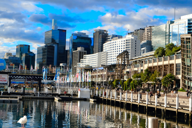 Darling Harbour copy