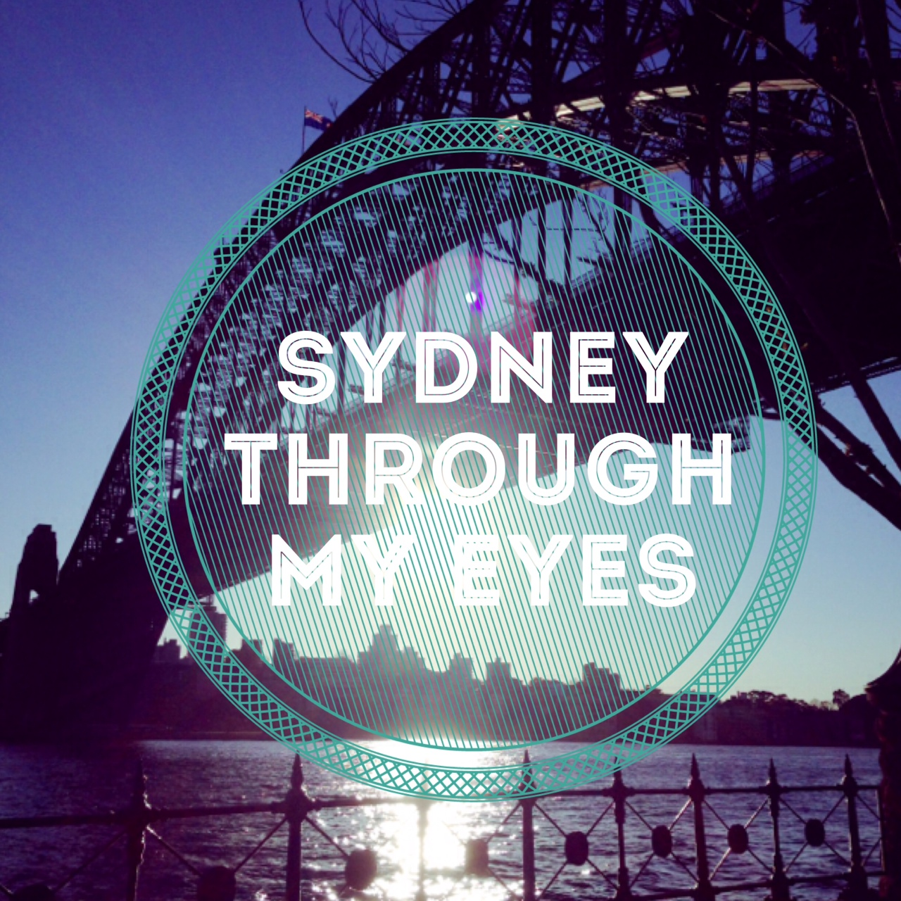 Sydney Through My Eyes – Best of Sydney