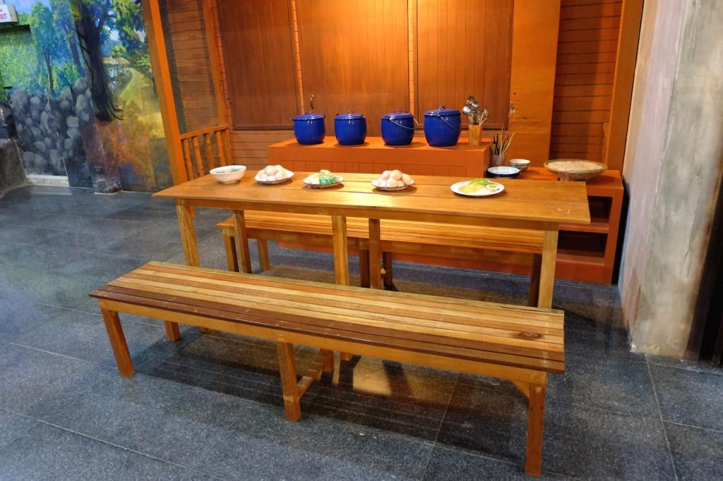 พิพิธภัณฑ์เหมืองแร่ ภูเก็ต copy 2