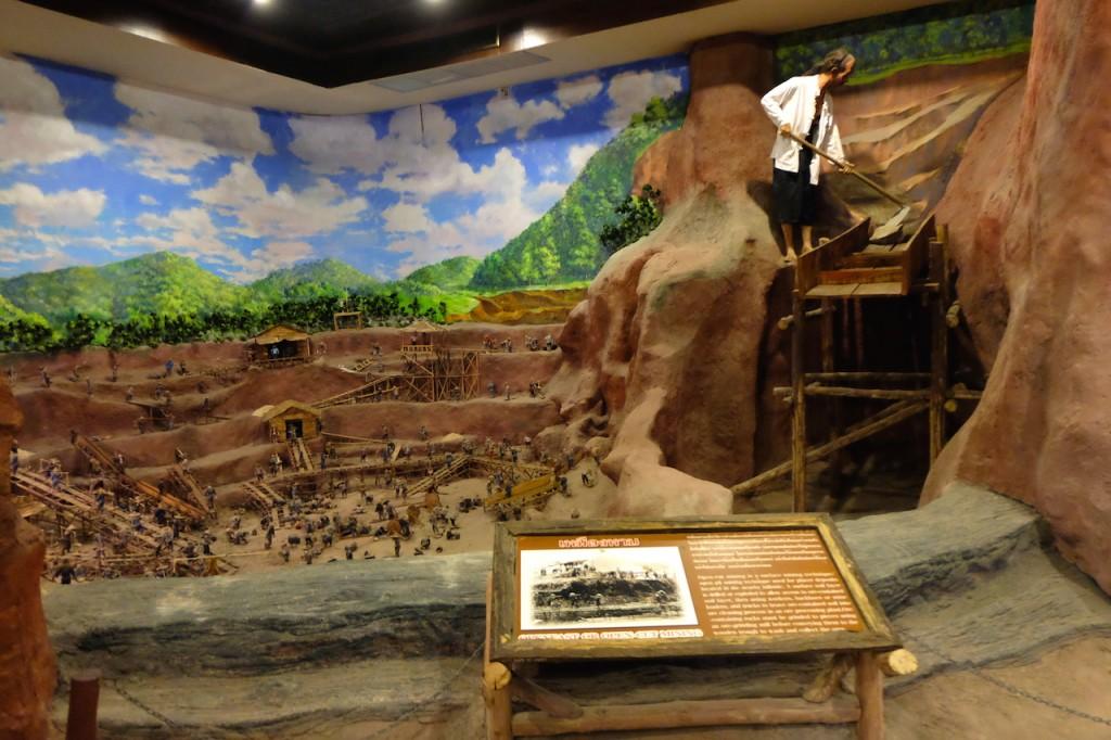 พิพิธภัณฑ์เหมืองแร่ ภูเก็ต copy 3