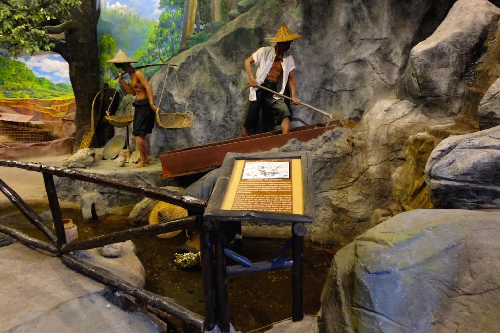 พิพิธภัณฑ์เหมืองแร่ ภูเก็ต copy 5