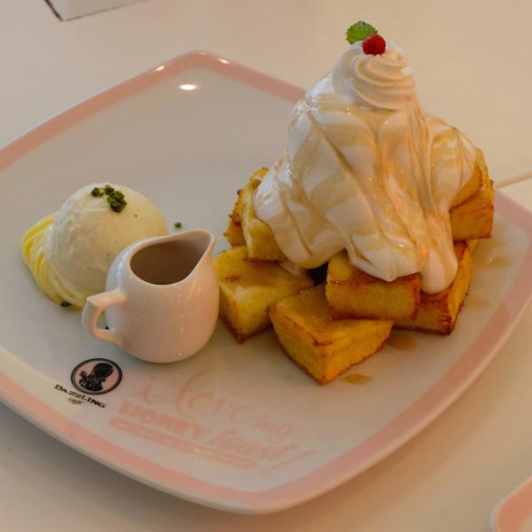 Dazzling Cafe_Taipei copy 11