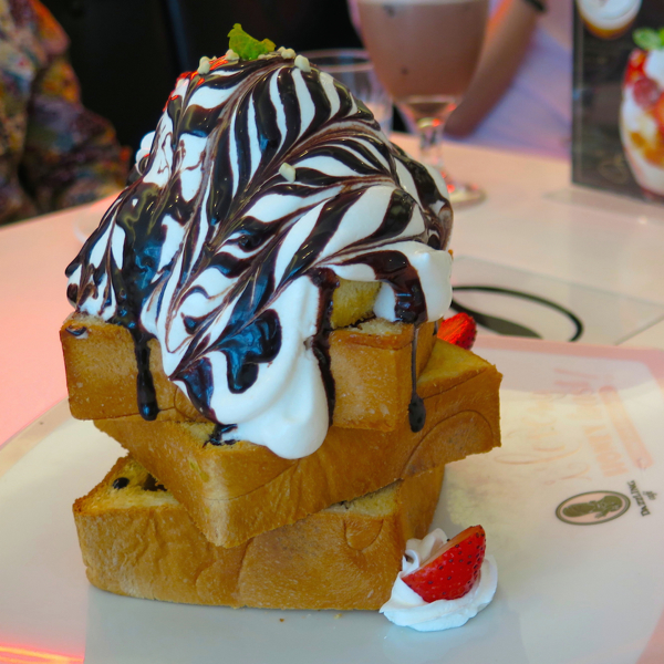 Dazzling Cafe_Taipei copy 21