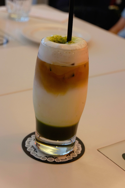 Dazzling Cafe_Taipei copy 7