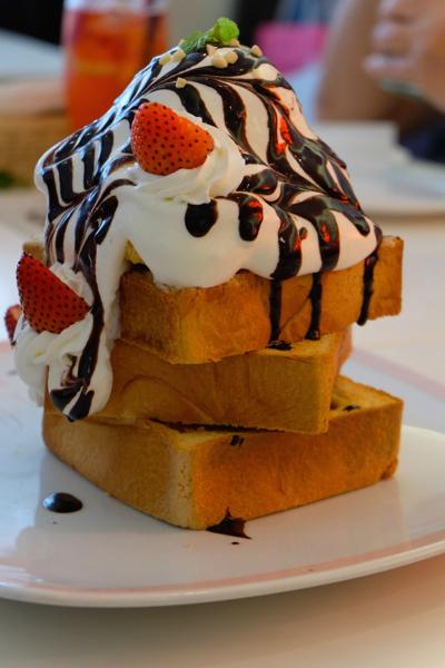 Dazzling Cafe_Taipei copy 8