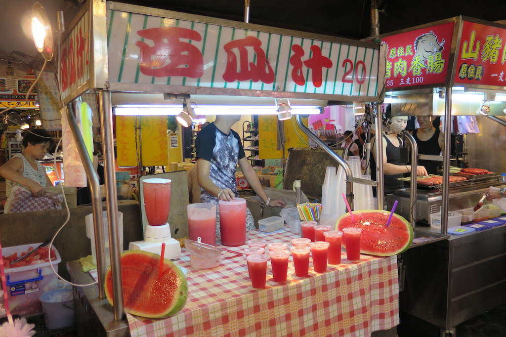 Raohe Street Night Market copy 19