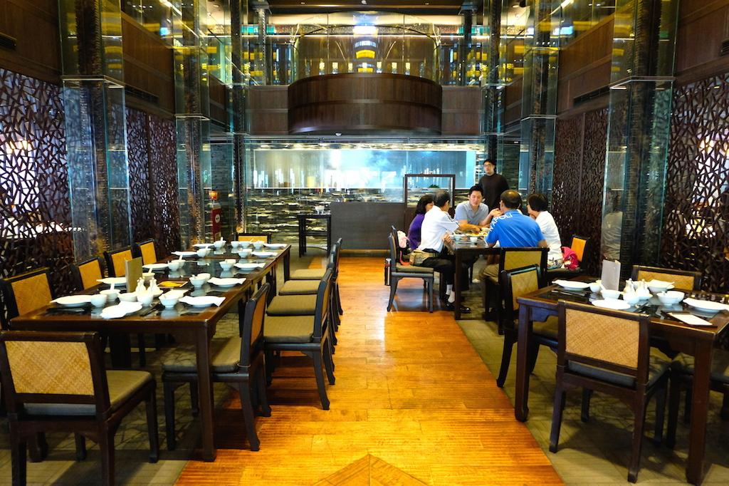 Silks Palace Restaurant copy 10