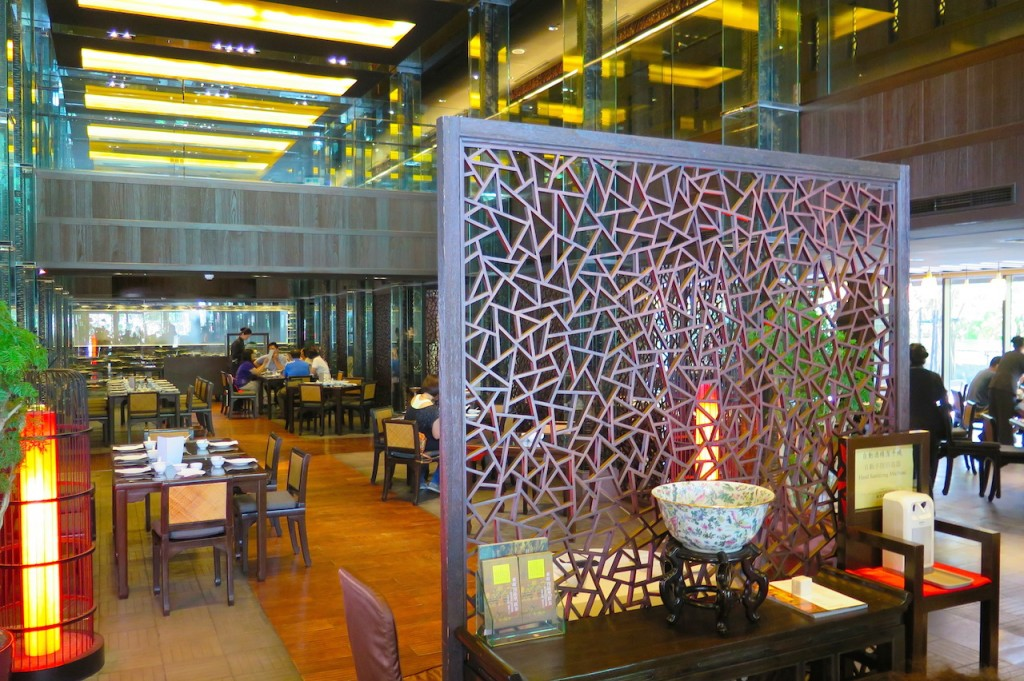 Silks Palace Restaurant copy 3