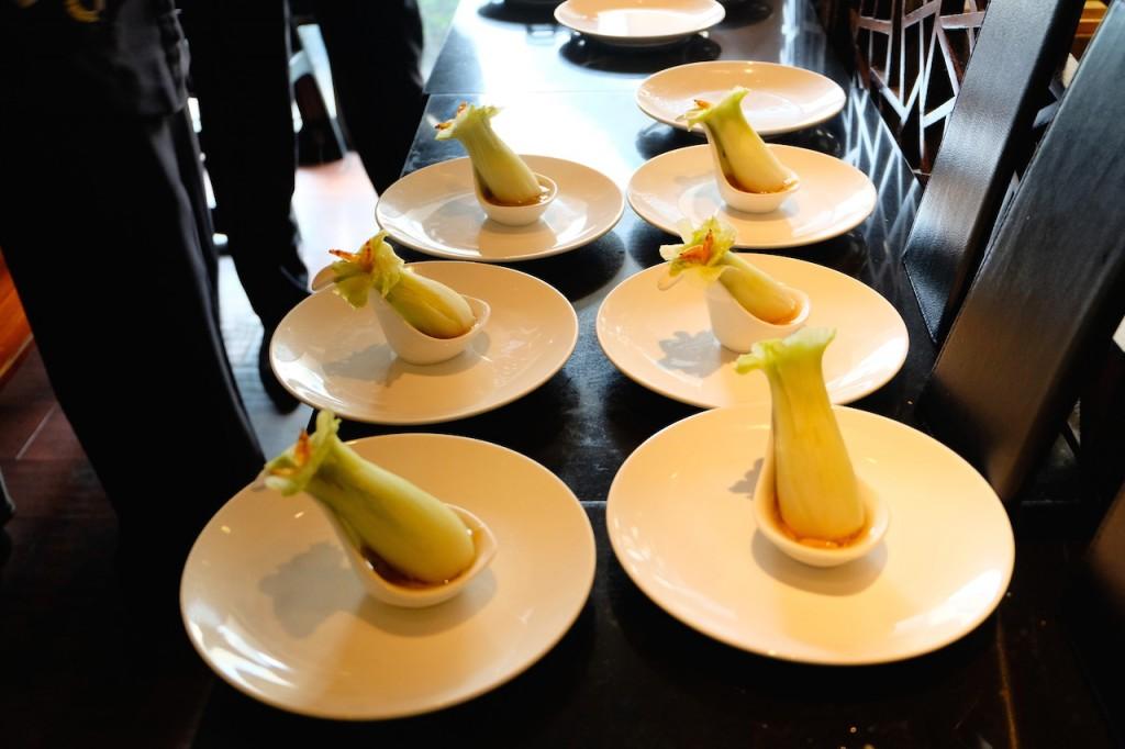 Silks Palace Restaurant copy 5