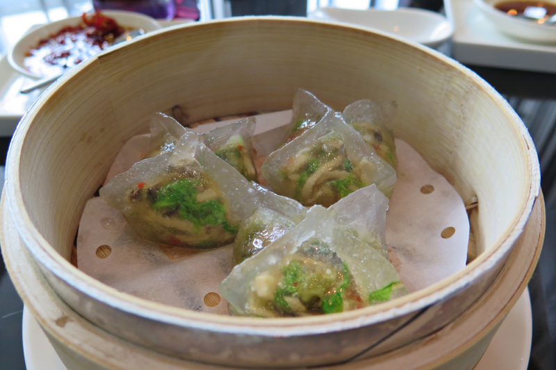 Yen Chinese Restaurant copy 24