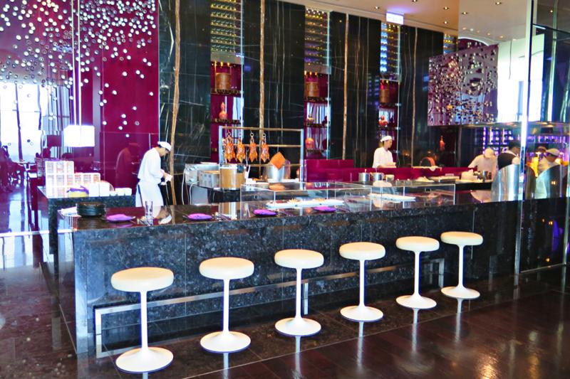 Yen Chinese Restaurant copy 3