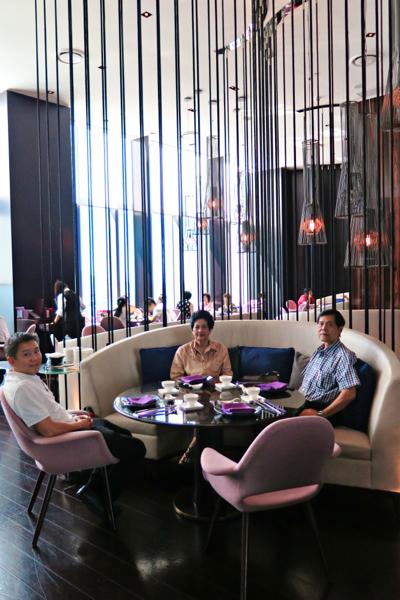 Yen Chinese Restaurant copy 6