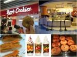 """6 เชนร้านอร่อย """"จากไกลมาใกล้"""" ในสิงคโปร์ …"""