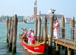 "Venice เป็นเมืองที่ต้อง ""หลง"""