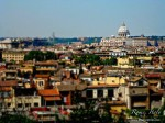 Saint Peter's Basilica – Rome, Italy