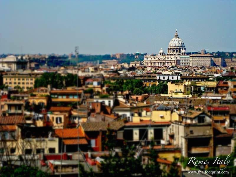 \rome\