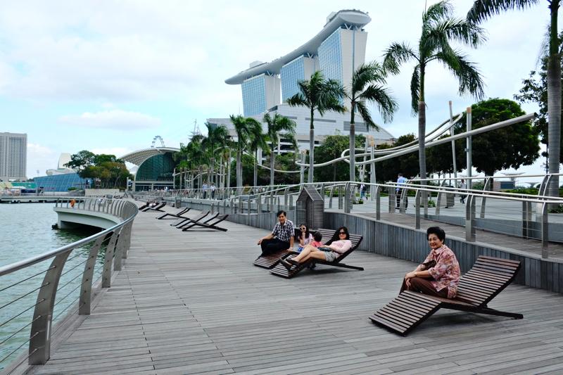 Singapore_รูปที่ 1