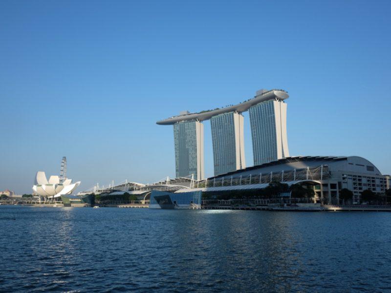 \Singapore_Hot copy 1\