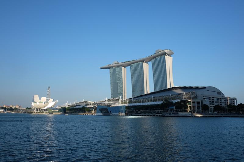 Singapore_Hot copy 1