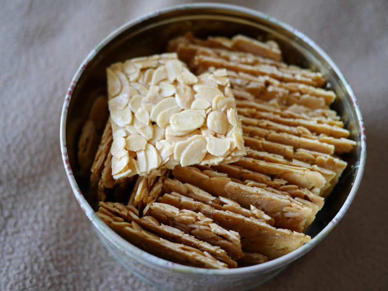 Almond Flake_Jenny Bakery copy_resize