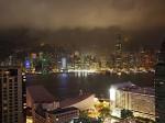 Eye Bar ฮ๊อตสป๊อตชมวิวหมื่นล้านของอ่าววิคทอเรีย – Hong Kong