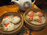 Hello Kitty Chinese Cuisine – Hong Kong