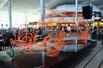 10 แบรนด์สัญชาติอังกฤษ  ช็อปสนุกกระเป๋าฉีกที่ Heathrow Airport – London