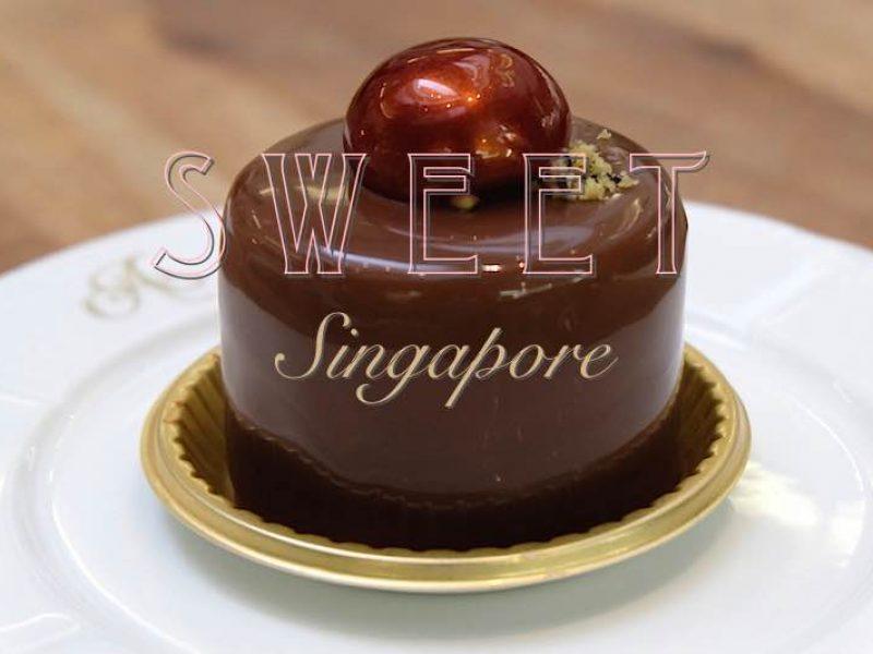 \Antoinette_Antoinett Cake_Fotor\