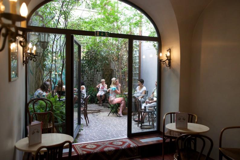 Café-Schober-zum-Garten-794x529