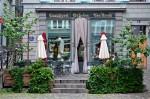 Conditorei Schober คาเฟ่สวยที่สุดแห่งหนึ่งของโลก – Zurich