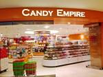 12 ขนมอร่อยที่อาณาจักรขนมหวาน Candy empire – Singapore