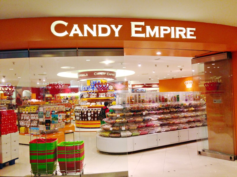 \Candy Empire_Singapore copy 6_resize\