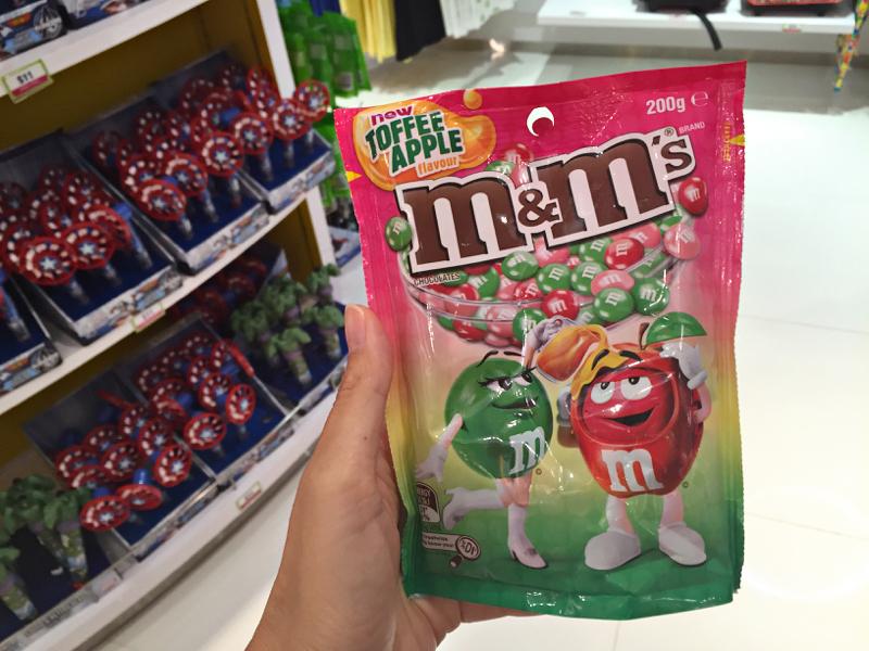 Candylicious_Singapore copy 17_resize