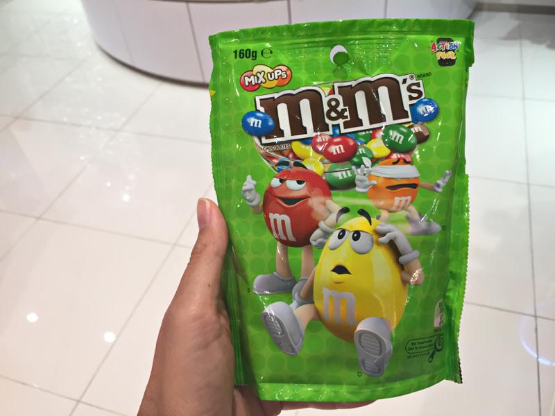 Candylicious_Singapore copy 18_resize