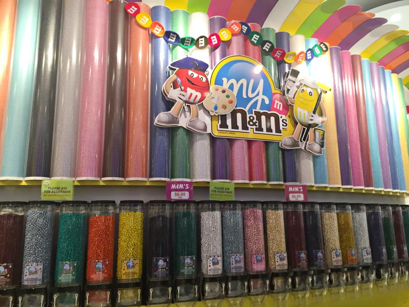 Candylicious_Singapore copy 8_resize
