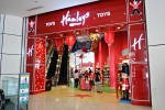Hamley's – Singapore