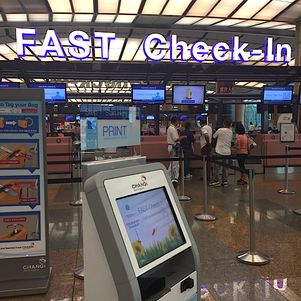 Fast Check In_Singapore Airlines copy